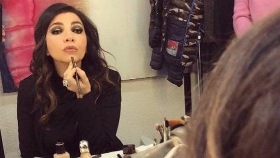 """Battuta sessista in concerto, Cristina D'Avena si scusa con Luxuria, che dice: """"La prossima volta cantiamo insieme"""""""