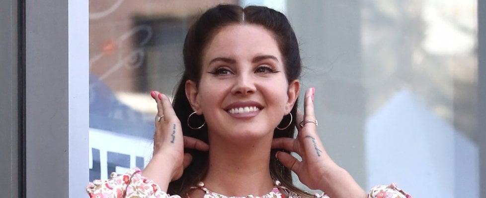 Benvenuto 2020, da Lana Del Rey ad Alanis Morissette, sarà un anno pieno di nuovi dischi