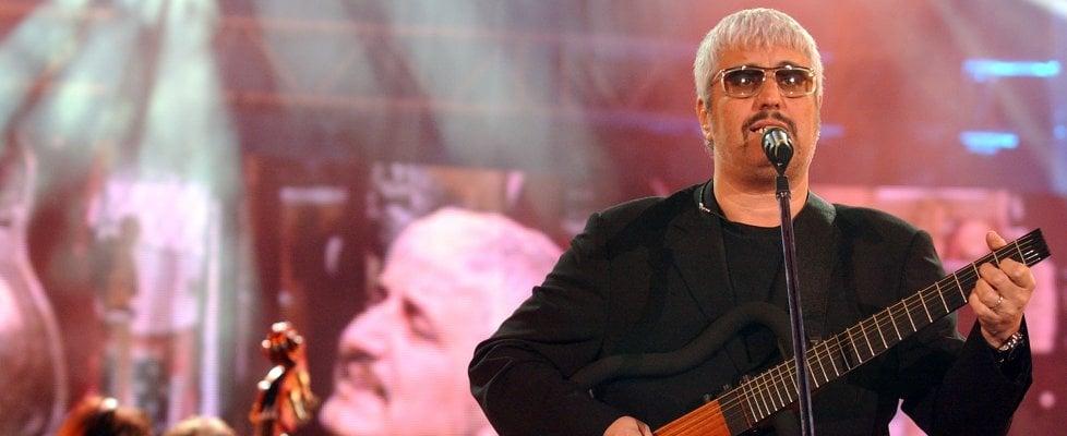 Pino Daniele, il ricordo a cinque anni dalla morte: il bluesman che ha fatto innamorare l'Italia