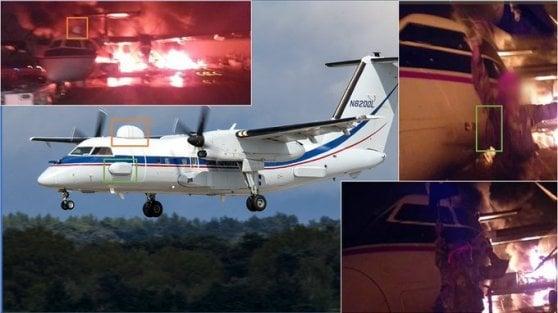 Kenya, attacco alla base Usa: morti tre americani, gli shebaab rivendicano