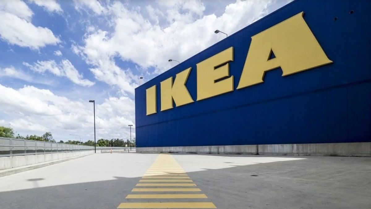 Cassettiere Malm Di Ikea.Ikea Paghera 46 Milioni Per Il Bimbo Ucciso Dalla Cassettiera Che