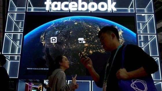 Elezioni Usa 2020, Facebook mette al bando i video deepfake