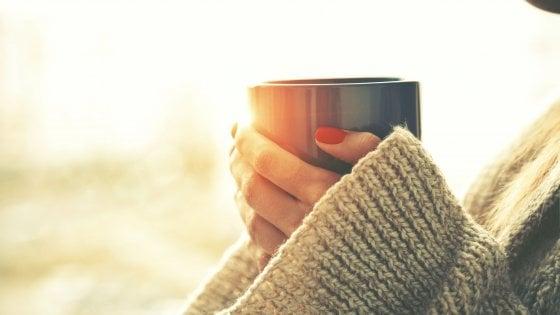 Sostenibilità, la bustina di tè diventa completamente riciclabile