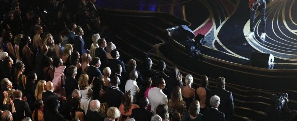 Oscar 2020, anche quest'anno niente presentatore della cerimonia