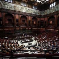 Legge elettorale, la proposta depositata alla Camera