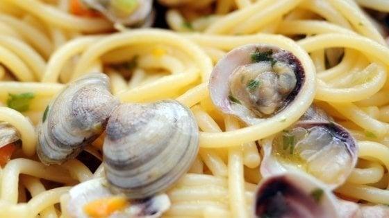 Ecco Come Si Ammorbidiscono Gli Spaghetti Scienziati Usa Ne Studiano I Segreti La Repubblica
