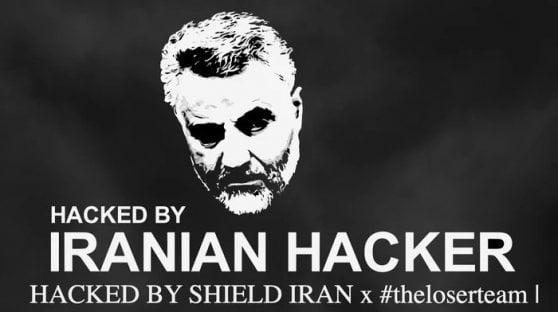 Iran vs Usa, la cyberguerra è solo agli inizi