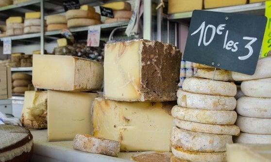 Vino italiano, dazi Usa al 100%: la spada di Damocle che terrorizza i produttori