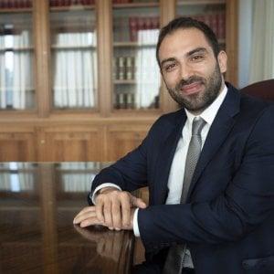 """Legge elettorale, Brescia: """"Ho scritto io il testo:  è una soluzione frutto di settimane di lavoro"""""""
