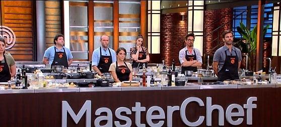 Masterchef 9, dalla magia del brodo al menu a tutto riso (amaro)