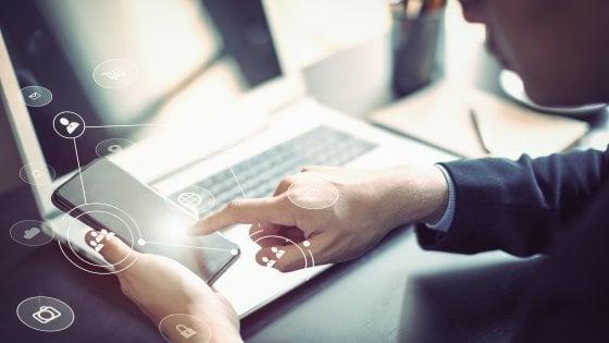 Privacy, in arrivo le super-multe Gdpr alle aziende: il quadro