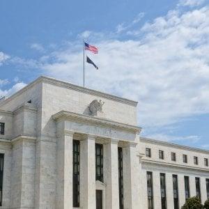 Rallenta la crescita del lavoro Usa. Borse caute dopo i nuovi record di Wall Street
