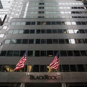 BlackRock entra nella Climate Action 100+: 41 mila miliardi di dollari gestiti con un occhio alla sostenibilità