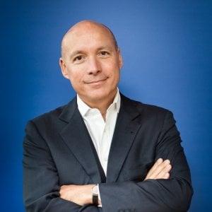 Paolo Bertoluzzo guida Nexi, la società dei pagamenti