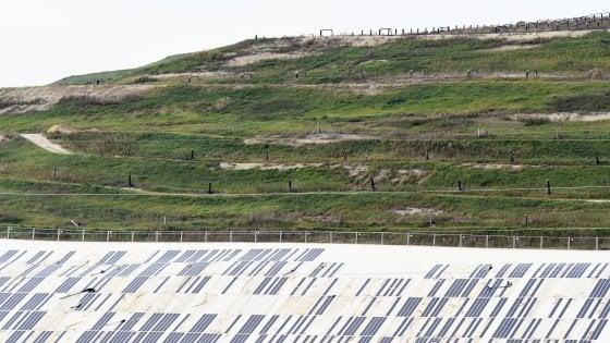 Il 2020 un anno di crescita per il fotovoltaico europeo