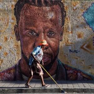 Fame e indifferenza: ritratto di Haiti a dieci anni dal terremoto