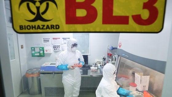 Cina, morto primo paziente affetto da polmonite misteriosa. Molti malati avevano frequentato il mercato del pesce di Wuhan
