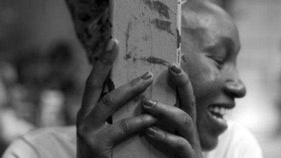 Piemonte-Nairobi county, obiettivo parità di genere