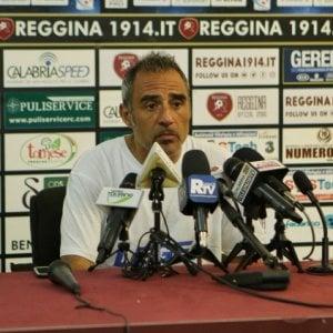 Serie C, Reggina ko contro la Cavese: in Italia non ci sono più imbattute