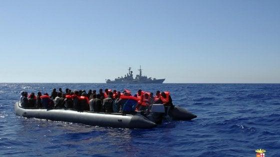 Migranti: due naufragi, 23 morti di cui otto bambini tra Grecia e Turchia