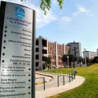 L'Università di Pescara non cambia giudizio sul concorso, il Tar si rivolge alla Procura