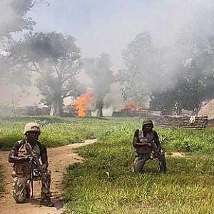 """Africa, la lunga scia di sangue di un terrorismo percepito come di """"Serie B"""""""