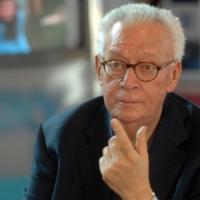 È morto Giampaolo Pansa, il giornalista e scrittore che ha segnato un'epoca