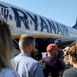 La riscossa di Ryanair: O'Leary vede avvicinarsi un bonus da 100 milioni