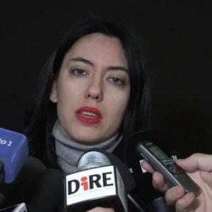 """Azzolina, tesi copiata, interviene Renzi. """"C'è la doppia morale"""". La Lega: """"Riferisca alla Camera"""""""