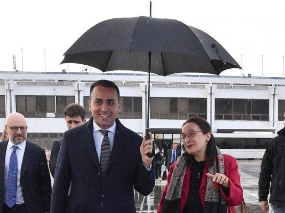 """Libia, Conte ed Erdogan: """"Percorso condiviso sotto egida Onu"""""""