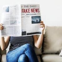 """Fake news, ogni anno 400 mila articoli su """"riviste predatorie"""". Ma è difficile r..."""