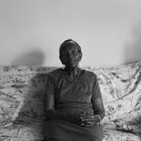 Parità di genere, la storia di due infermiere tra Italia e Africa