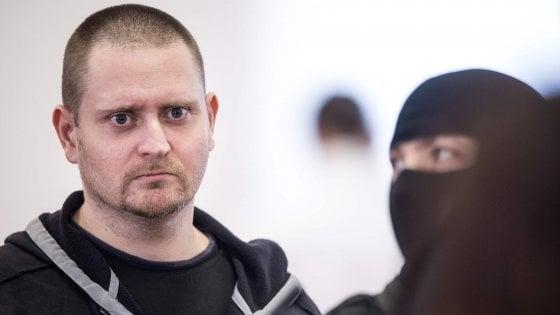 """Omicidio Kuciak, la confessione del killer del giornalista slovacco: """"Sono spezzato dal dolore"""""""