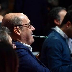 Il due per mille ai partiti, crescono i finanziamenti: Pd, Lega e Fratelli d'Italia al top