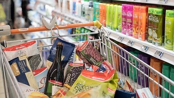 """La Marca commerciale pensa in grande: """"Guiderà le scelte dei consumatori"""""""