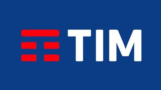 Pratiche scorrette per convincere i clienti a tornare in Tim, multa da 4,8 milioni