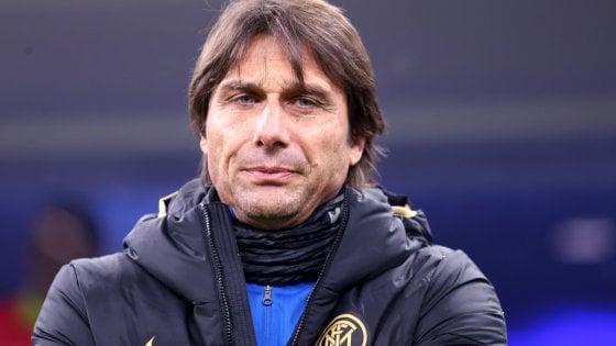 """Inter-Cagliari: Conte pensa a Esposito, Maran: """"Non faremo gara d'attesa"""