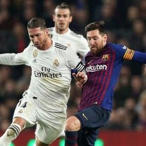 Ricavi e pallone: il Barcellona diventa il club più ricco del mondo