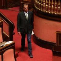 Legge elettorale, Calderoli ammesso all'udienza della Consulta sul referendum. La Lega in pressing sul Mattarellum