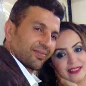 Padova, fermato e arrestato in Spagna l'uomo sospettato per la scomparsa della moglie