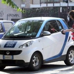 Economia circolare e smart mobility, così è cambiato il modo di spostarsi
