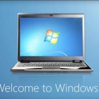 Windows 7, da oggi niente più il supporto: attenti ai virus. Come passare a Windows 10