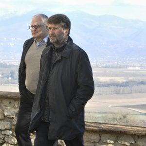 Gualtieri, taglio del cuneo per gli esclusi dagli 80 euro