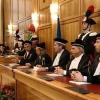 Regionali Calabria, quattro candidati del centrodestra condannati dalla Corte dei Conti...