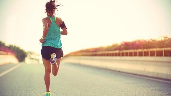 """Correre e allenarsi senza orologio: vademecum per sviluppare il """"cronometro interiore"""""""