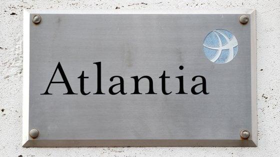 Atlantia, nuovi ribassi in Borsa: Conte avrebbe deciso per la revoca della concessione