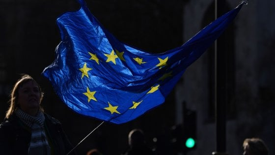 Brexit, suoniamo o no il Big Ben il 31 gennaio? Il dilemma del Regno Unito