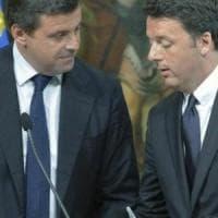 Regionali, Italia Viva e Azione di Calenda insieme in Puglia e in altre regioni