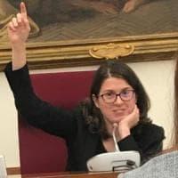 Prescrizione, Pd e M5S bocciano l'emendamento Costa. Italia Viva vota con opposizioni....
