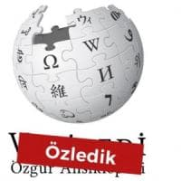 In Turchia Wikipedia torna accessibile
